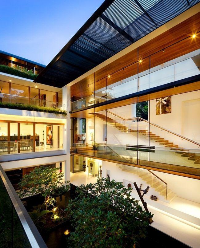 nowoczesna_rezydencja_modern_residence_nowoczesne_projektowanie_projekt_design_realizacja_11