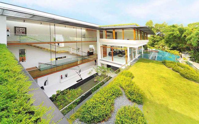 nowoczesna_rezydencja_modern_residence_nowoczesne_projektowanie_projekt_design_realizacja_15