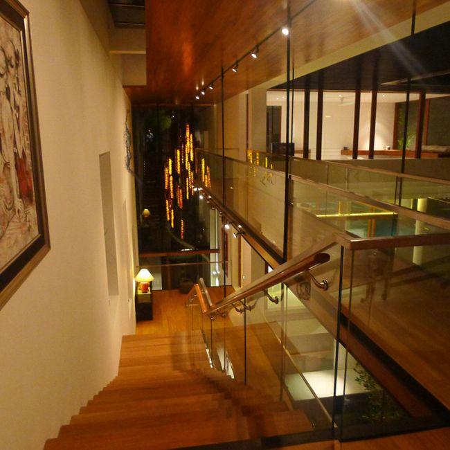 nowoczesna_rezydencja_modern_residence_nowoczesne_projektowanie_projekt_design_realizacja_18