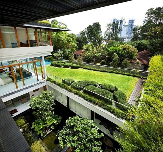 nowoczesna_rezydencja_modern_residence_nowoczesne_projektowanie_projekt_design_realizacja_19