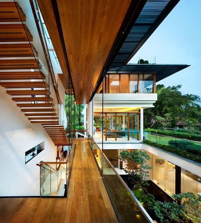 nowoczesna_rezydencja_modern_residence_nowoczesne_projektowanie_projekt_design_realizacja_21