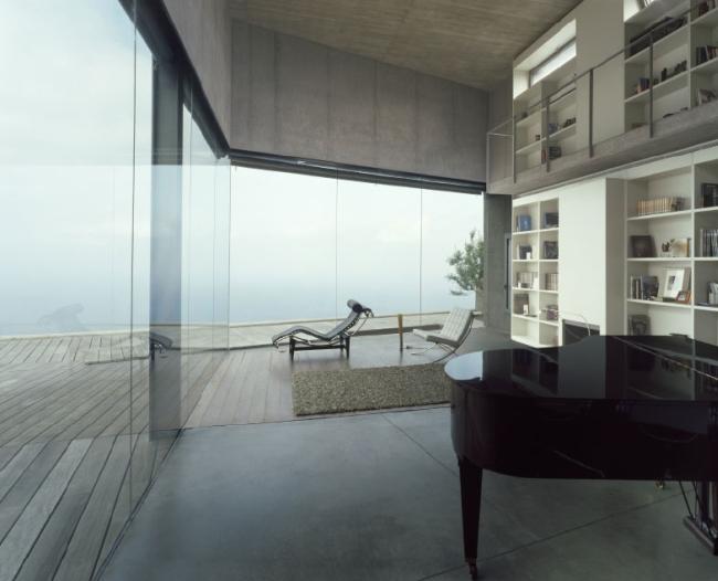 nowoczesna_willa_luksusowa_rezydencja_willa_marzeń_modern_residence_projekt_modern_house_design_03