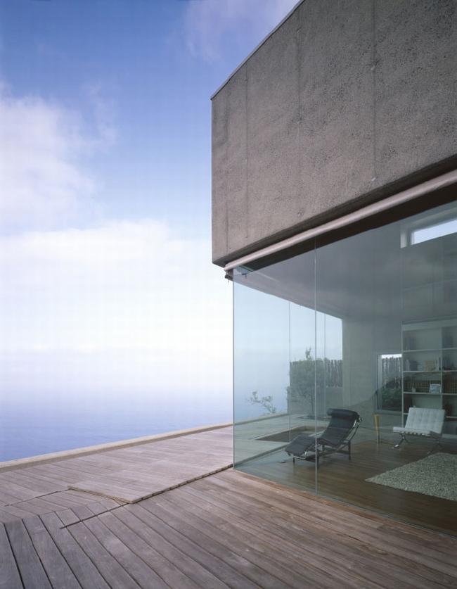 nowoczesna_willa_luksusowa_rezydencja_willa_marzeń_modern_residence_projekt_modern_house_design_04