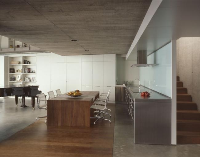 nowoczesna_willa_luksusowa_rezydencja_willa_marzeń_modern_residence_projekt_modern_house_design_05