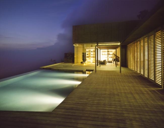 nowoczesna_willa_luksusowa_rezydencja_willa_marzeń_modern_residence_projekt_modern_house_design_06