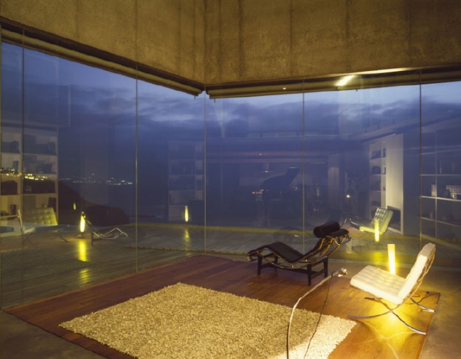 nowoczesna_willa_luksusowa_rezydencja_willa_marzeń_modern_residence_projekt_modern_house_design_07