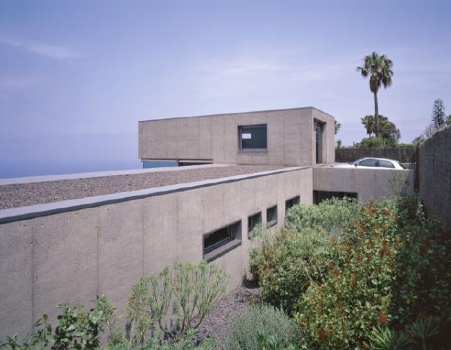 nowoczesna_willa_luksusowa_rezydencja_willa_marzeń_modern_residence_projekt_modern_house_design_09