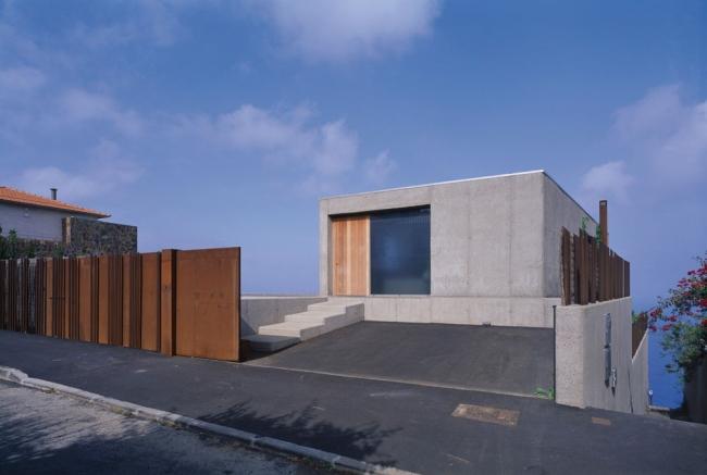 nowoczesna_willa_luksusowa_rezydencja_willa_marzeń_modern_residence_projekt_modern_house_design_10
