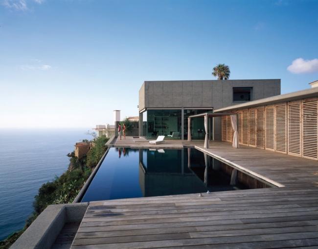 nowoczesna_willa_luksusowa_rezydencja_willa_marzeń_modern_residence_projekt_modern_house_design_11