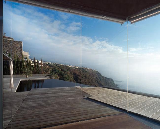 nowoczesna_willa_luksusowa_rezydencja_willa_marzeń_modern_residence_projekt_modern_house_design_12