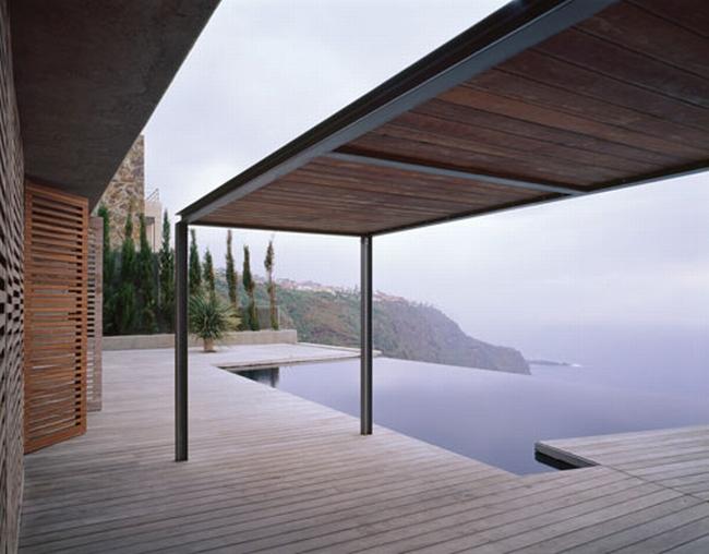 nowoczesna_willa_luksusowa_rezydencja_willa_marzeń_modern_residence_projekt_modern_house_design_13