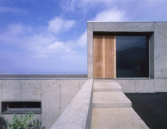 nowoczesna_willa_luksusowa_rezydencja_willa_marzeń_modern_residence_projekt_modern_house_design_15