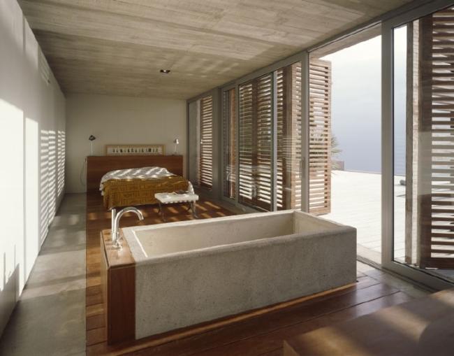 nowoczesna_willa_luksusowa_rezydencja_willa_marzeń_modern_residence_projekt_modern_house_design_16
