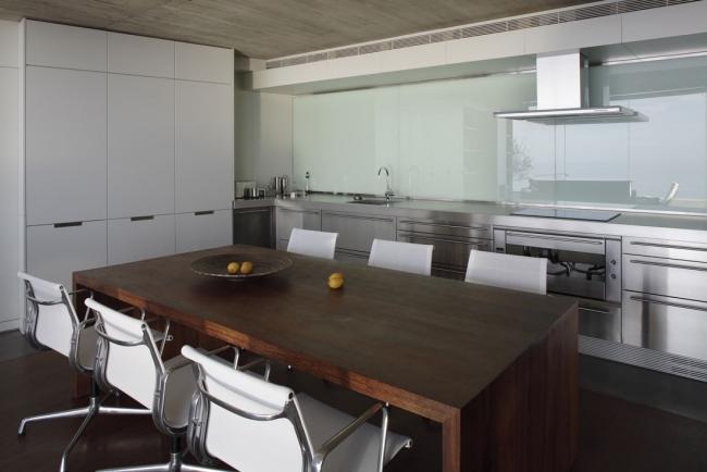 nowoczesna_willa_luksusowa_rezydencja_willa_marzeń_modern_residence_projekt_modern_house_design_18