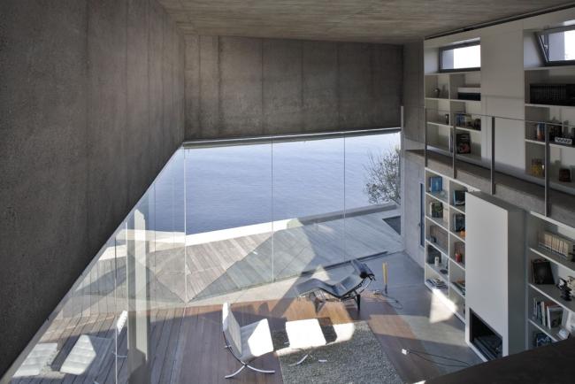 nowoczesna_willa_luksusowa_rezydencja_willa_marzeń_modern_residence_projekt_modern_house_design_19
