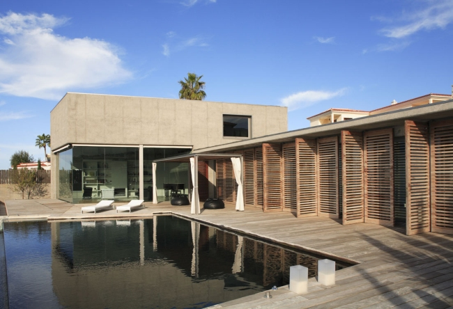 nowoczesna_willa_luksusowa_rezydencja_willa_marzeń_modern_residence_projekt_modern_house_design_20