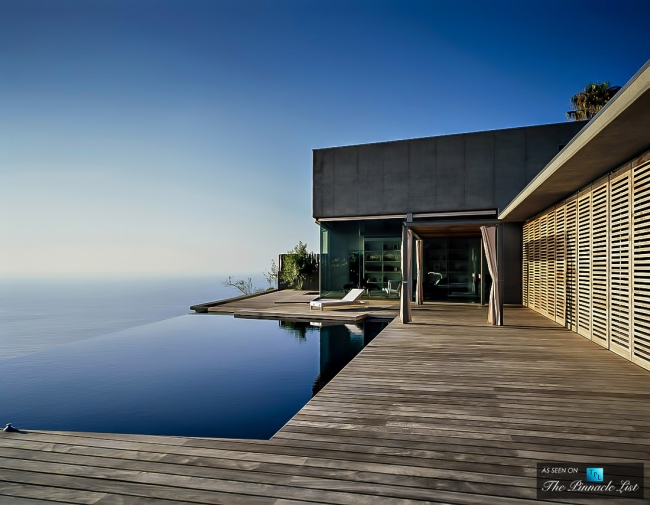 nowoczesna_willa_luksusowa_rezydencja_willa_marzeń_modern_residence_projekt_modern_house_design_22
