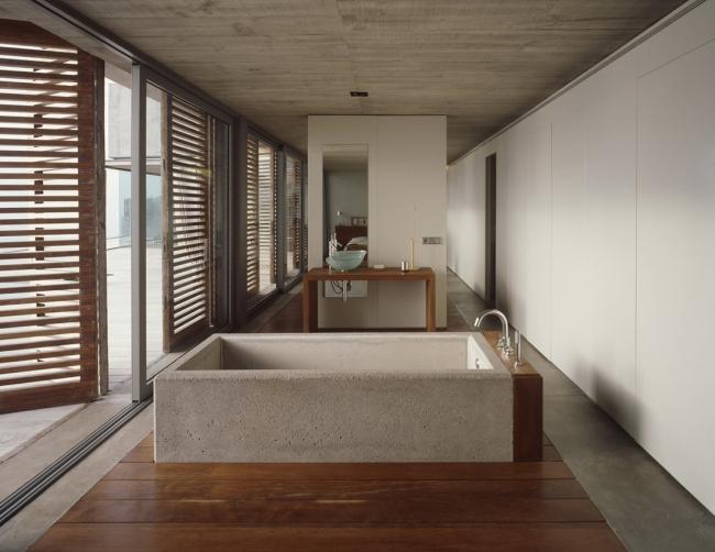 nowoczesna_willa_luksusowa_rezydencja_willa_marzeń_modern_residence_projekt_modern_house_design_24