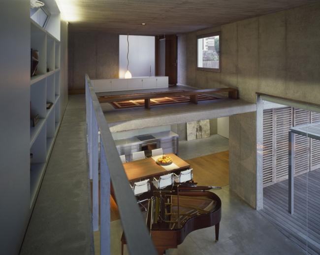 nowoczesna_willa_luksusowa_rezydencja_willa_marzeń_modern_residence_projekt_modern_house_design_31