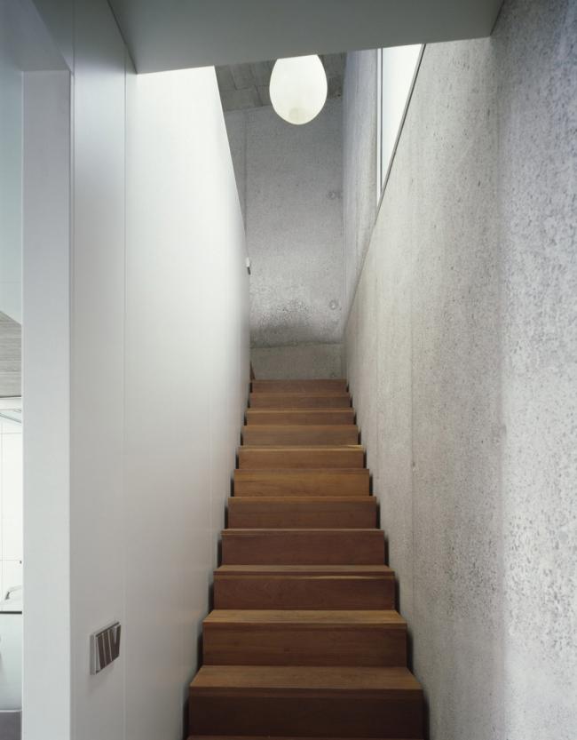 nowoczesna_willa_luksusowa_rezydencja_willa_marzeń_modern_residence_projekt_modern_house_design_32