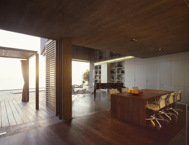 nowoczesna_willa_luksusowa_rezydencja_willa_marzeń_modern_residence_projekt_modern_house_design_33