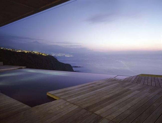nowoczesna_willa_luksusowa_rezydencja_willa_marzeń_modern_residence_projekt_modern_house_design_34