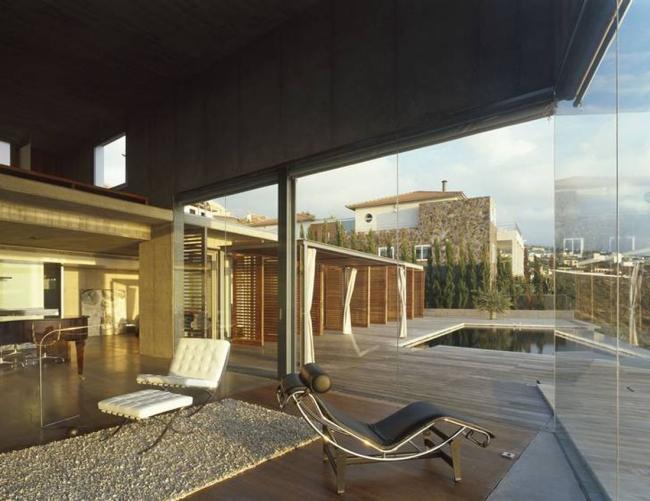 nowoczesna_willa_luksusowa_rezydencja_willa_marzeń_modern_residence_projekt_modern_house_design_35
