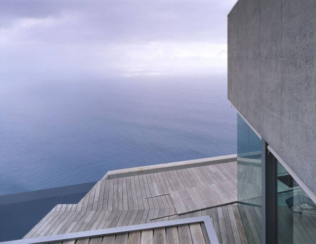 nowoczesna_willa_luksusowa_rezydencja_willa_marzeń_modern_residence_projekt_modern_house_design_39