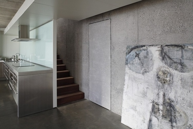 nowoczesna_willa_luksusowa_rezydencja_willa_marzeń_modern_residence_projekt_modern_house_design_40