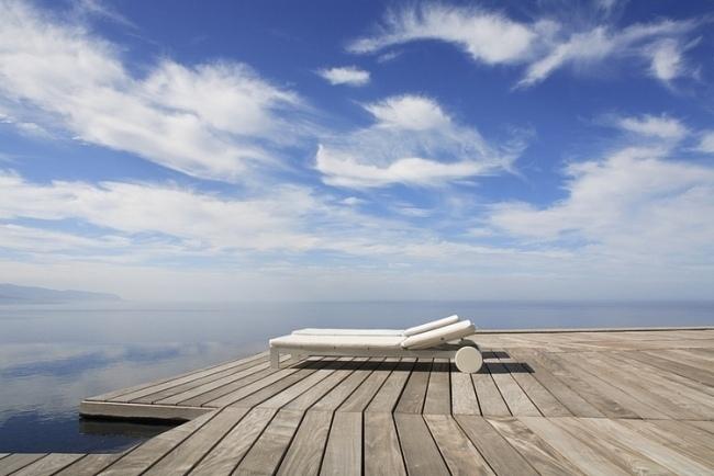 nowoczesna_willa_luksusowa_rezydencja_willa_marzeń_modern_residence_projekt_modern_house_design_41