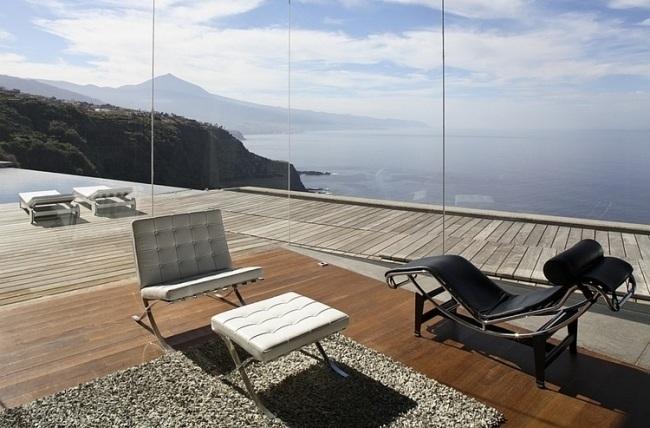 nowoczesna_willa_luksusowa_rezydencja_willa_marzeń_modern_residence_projekt_modern_house_design_43