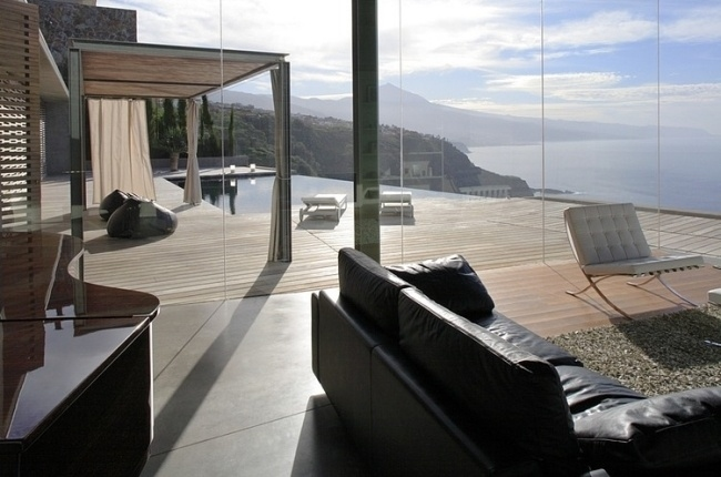 nowoczesna_willa_luksusowa_rezydencja_willa_marzeń_modern_residence_projekt_modern_house_design_45
