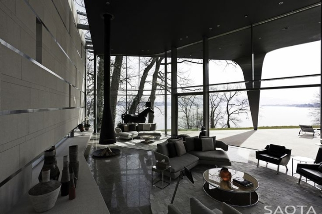 nowoczesny_dom_modern_residence_willa_marzeń_luxury_house_project_geneva_saota_lake_house_01