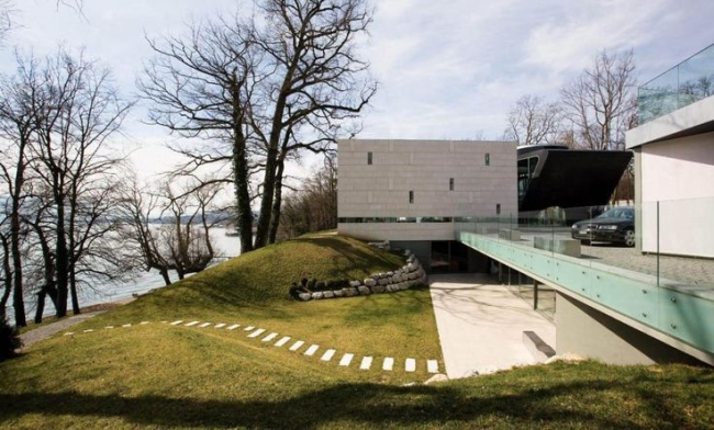 nowoczesny_dom_modern_residence_willa_marzeń_luxury_house_project_geneva_saota_lake_house_04