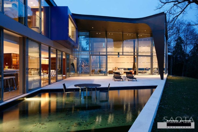 nowoczesny_dom_modern_residence_willa_marzeń_luxury_house_project_geneva_saota_lake_house_07
