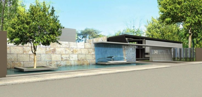 nowoczesny_dom_modern_residence_willa_marzeń_luxury_house_project_geneva_saota_lake_house_08