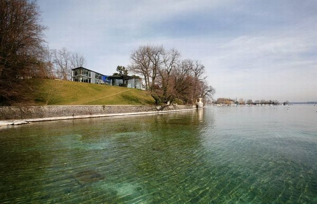 nowoczesny_dom_modern_residence_willa_marzeń_luxury_house_project_geneva_saota_lake_house_09