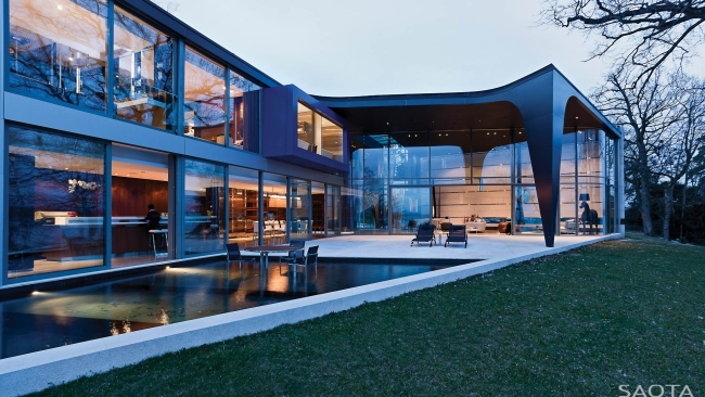 nowoczesny_dom_modern_residence_willa_marzeń_luxury_house_project_geneva_saota_lake_house_17