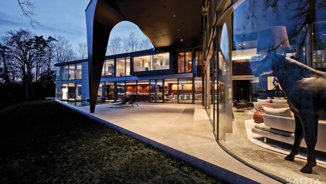 nowoczesny_dom_modern_residence_willa_marzeń_luxury_house_project_geneva_saota_lake_house_18