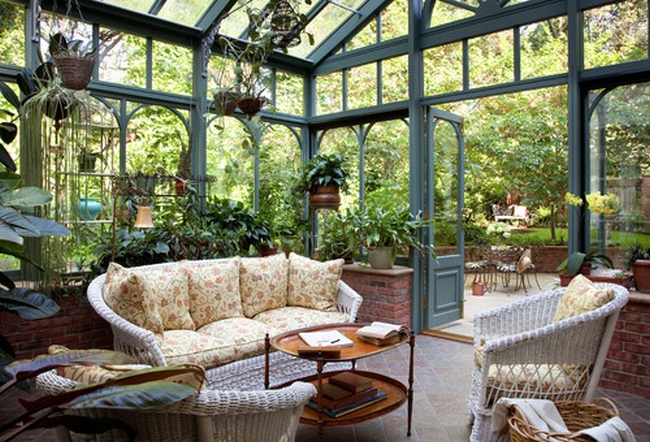 ogród_zimowy_sunroom_conservatory_american_additions_projekt_design_01