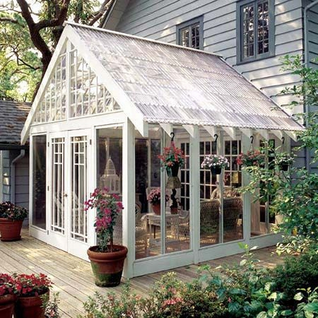 ogród_zimowy_sunroom_conservatory_american_additions_projekt_design_06