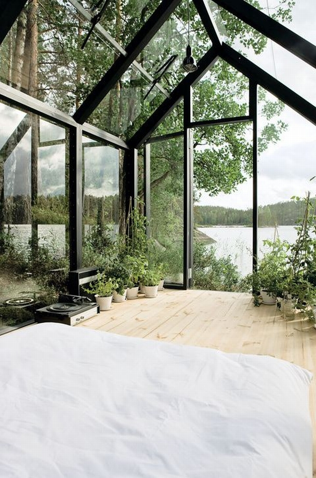 ogród_zimowy_sunroom_conservatory_american_additions_projekt_design_11