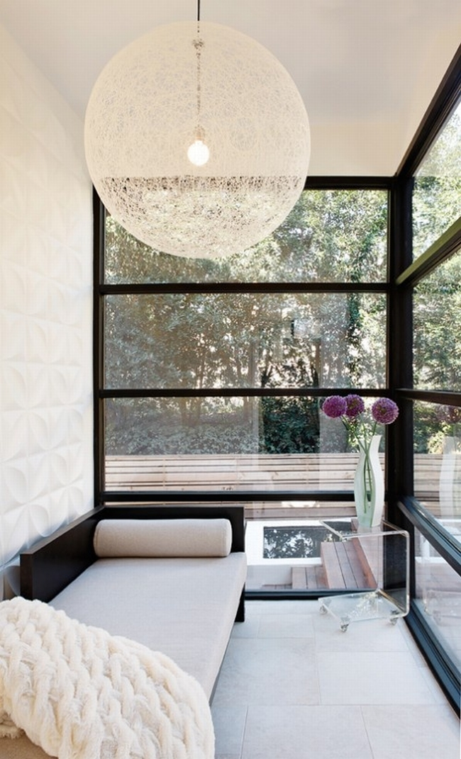 ogród_zimowy_sunroom_conservatory_american_additions_projekt_design_14