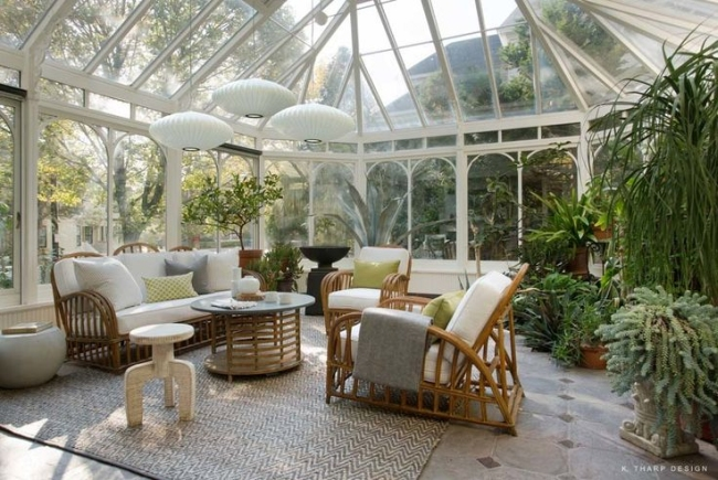 ogród_zimowy_sunroom_conservatory_american_additions_projekt_design_28