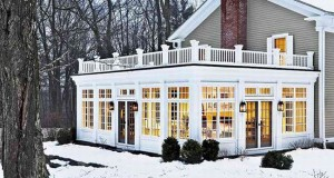 ogród_zimowy_sunroom_conservatory_american_additions_projekt_design_31