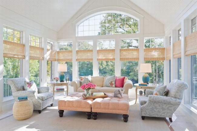 ogród_zimowy_sunroom_conservatory_american_additions_projekt_design_32