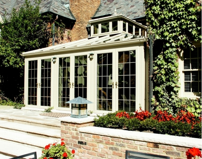 ogród_zimowy_sunroom_conservatory_american_additions_projekt_design_34