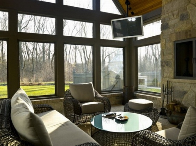 ogród_zimowy_sunroom_conservatory_american_additions_projekt_design_39
