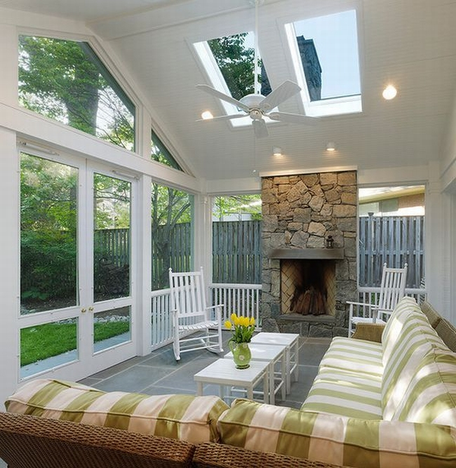 ogród_zimowy_sunroom_conservatory_american_additions_projekt_design_44
