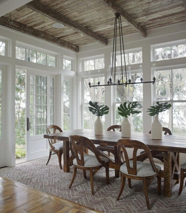 ogród_zimowy_sunroom_conservatory_american_additions_projekt_design_53
